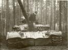 90-й ОТБ (90 Oddzielny pancerny batalion) :: 1989