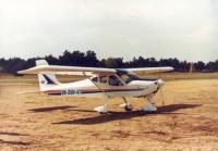 Stowarzyszenie Lotnicze